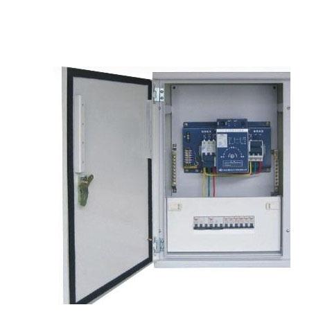 配电箱 (4)