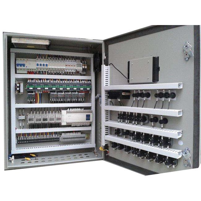 配电箱 (5)