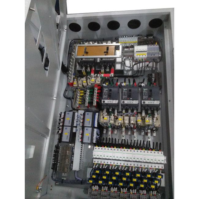 配电箱 (6)