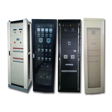 配电柜 (4)