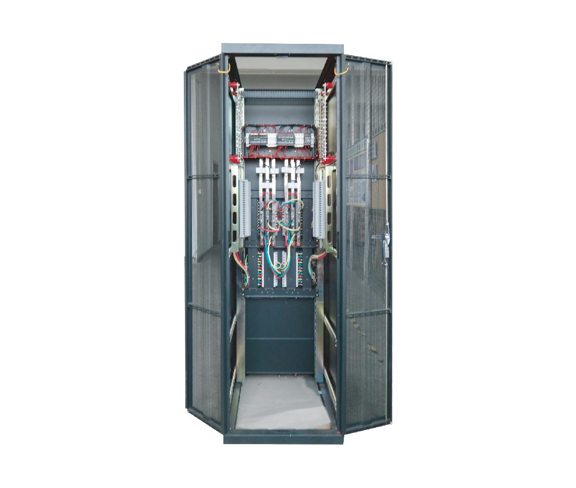 配电柜1 (2)